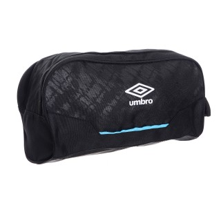 UMBRO Чанти UX ACCURO BOOT BAG