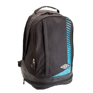 UMBRO Раници MEDUSA BACKPACK
