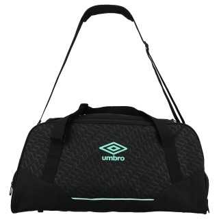 UMBRO Чанти UMBRO SILO SMALL HOLDALL