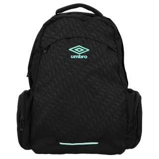 UMBRO Раници UMBRO SILO BACKPACK