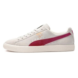 PUMA Спортни обувки PUMA CLYDE FROM THE ARCHIVE