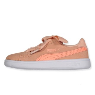 PUMA Спортни обувки PUMA SMASH V2 RIBBON AC PS