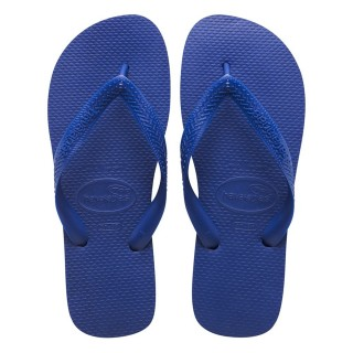 HAVAIANAS Чехли HAV. TOP MARINE BLUE F12