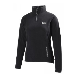 HELLY HANSEN Полари W DAYBREAKER 1/2 ZIP FLEECE
