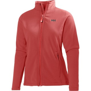 HELLY HANSEN Якета W DAYBREAKER FLEECE JACKET