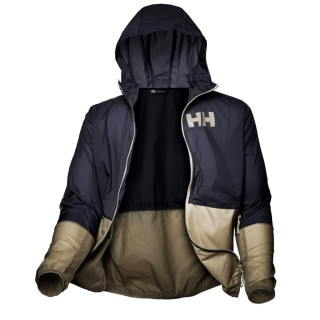 HELLY HANSEN Якета ACTIVE WINDBREAKER JACKET