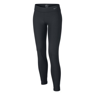 NIKE Панталони LEGEND TIGHT PANT YTH