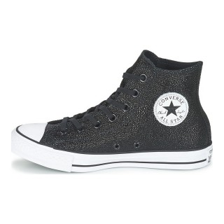 CONVERSE Спортни обувки TENISICA ENSKA - CT ALL STAR STINGRAY METALLIC - 553345C