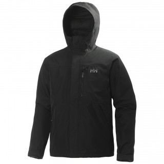 HELLY HANSEN Якета SQUAMISH CIS JACKET