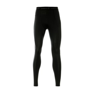 UMBRO Клинове CORE COMPRESSION TIGHT