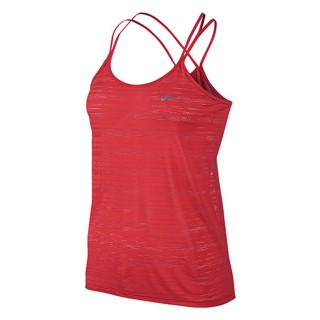 NIKE Потници NIKE DF COOL BREEZE STRAPPY TA