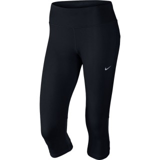 NIKE 3/4 панталони NIKE DF EPIC RUN CAPRI