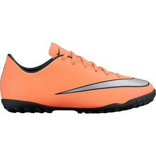 NIKE Футболни обувки JR MERCURIAL VICTORY V TF
