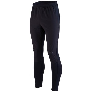 UMBRO Панталони ELITE SILO TRAINING HYBRID PANT