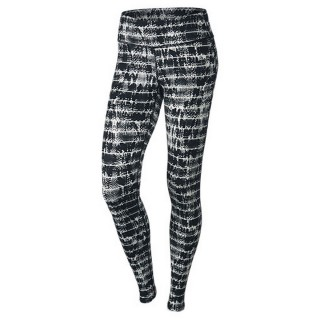NIKE Клинове FA15 PRINTED EPIC RUN TIGHT