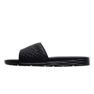NIKE Чехли BENASSI SOLARSOFT SLIDE 2