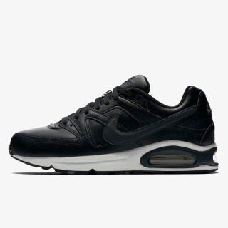 NIKE Спортни обувки NIKE AIR MAX COMMAND LEATHER