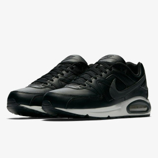 NIKE МАРАТОНКИ NIKE AIR MAX COMMAND LEATHER