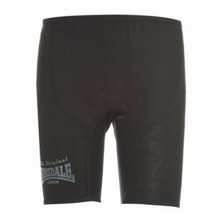 LONSDALE Клинове LONSDALE NEO SUP SHRT 20 BLACK-
