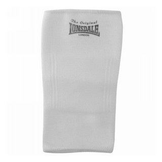 LONSDALE Наколенки LONSDALE WVN KNEE SUPP2O