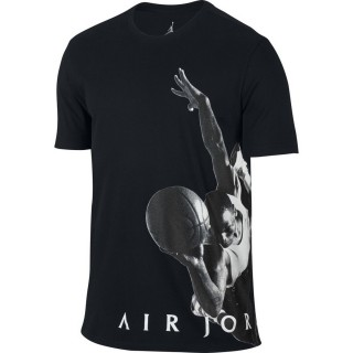 NIKE Тениски JORDAN FLYING DREAMS TEE