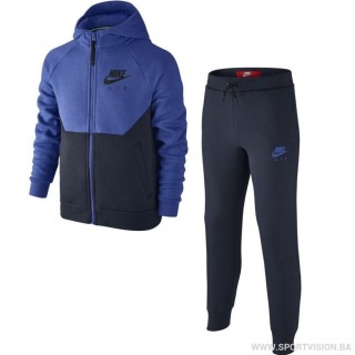NIKE Комплекти - Сет B NSW TRK SUIT NIKE AIR