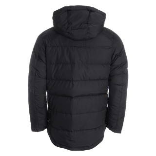 NIKE Яке M NSW DOWN FILL HD JACKET