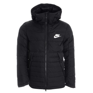 NIKE Якета M NSW DOWN FILL HD JACKET