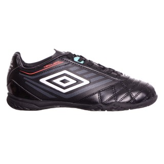 UMBRO Футболни обувки UMBRO MEDUSA CLUB IC JNR