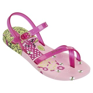 IPANEMA Чехли FASHION SANDAL KIDS