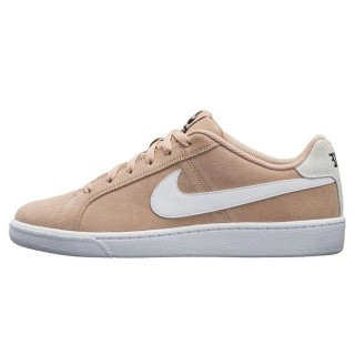 NIKE Спортни обувки NIKE COURT ROYALE SUEDE