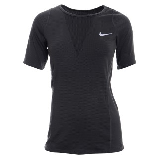 NIKE Тениски W NK ZNL CL RELAY TOP SS