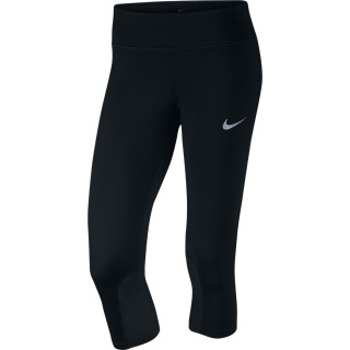 NIKE 3/4 панталони W NK PWR EPIC RUN CPRI