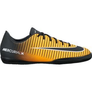 NIKE Спортни обувки JR MERCURIALX VICTORY VI IC