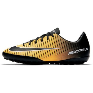 NIKE Футболни обувки JR MERCURIALX VICTORY VI TF