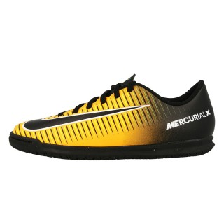 NIKE Футболни обувки JR MERCURIALX VORTEX III IC