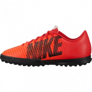 NIKE Спортни обувки JR MERCURIALX VORTEX III TF