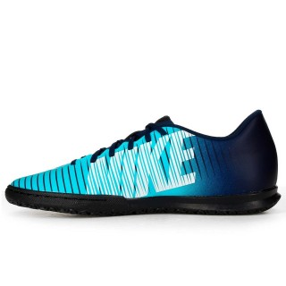 NIKE Спортни обувки MERCURIALX VORTEX III IC