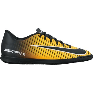 NIKE Футболни обувки MERCURIALX VORTEX III IC