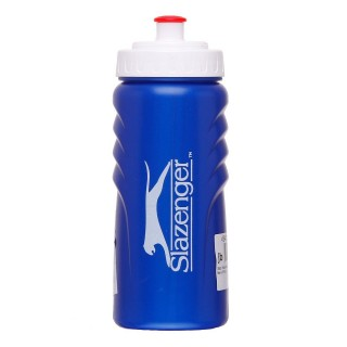 SLAZENGER Бутилки за вода SLAZ WATERBOTTLE SMALL 00 NAVY/WHITE 500ML