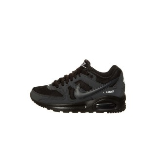 NIKE Спортни обувки NIKE AIR MAX COMMAND FLEX (GS)