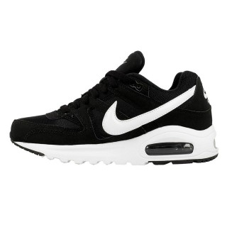 NIKE Спортни обувки NIKE AIR MAX COMMAND FLEX GS