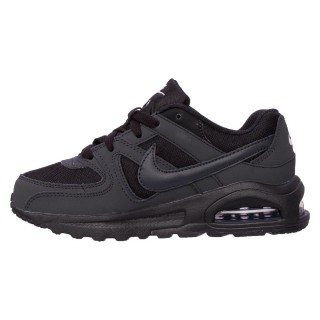 NIKE Спортни обувки NIKE AIR MAX COMMAND FLEX (PS)