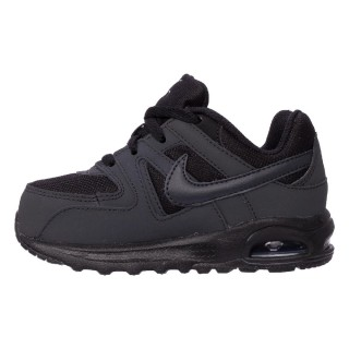 NIKE Спортни обувки NIKE AIR MAX COMMAND FLEX (TD)
