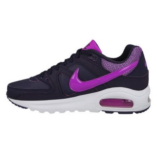 NIKE Спортни обувки AIR MAX COMMAND FLEX LTR GS