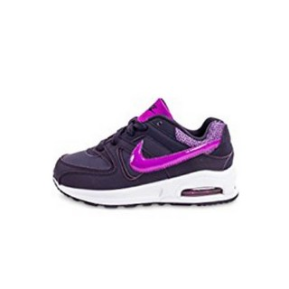 NIKE Спортни обувки AIR MAX COMMAND FLEX LTR PS