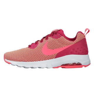 NIKE Спортни обувки WMNS NIKE AIR MAX MOTION LW SE
