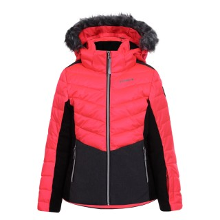 ICEPEAK Ски якета JACKET   CATHY JR