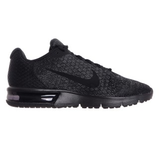 NIKE Спортни обувки NIKE AIR MAX SEQUENT 2