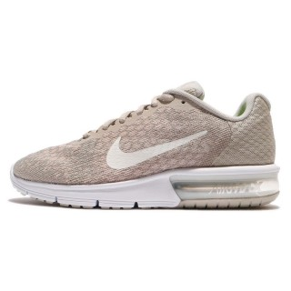 NIKE Спортни обувки WMNS NIKE AIR MAX SEQUENT 2